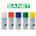 SANET SANITIZER FOR HOME A/C SYSTEM