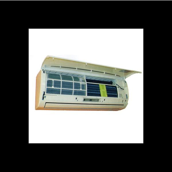 Clima Fresh Air Conditioner Perfumer