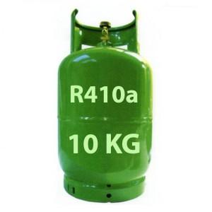 r410a r410 10 kg k ltemittel gas nachf llbar gasflasche. Black Bedroom Furniture Sets. Home Design Ideas