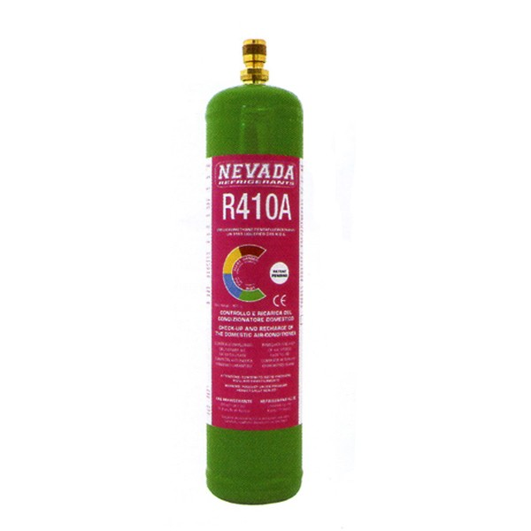 1 kg recharge r410a r410 refrigerant gaz pour bricoleurs kit. Black Bedroom Furniture Sets. Home Design Ideas
