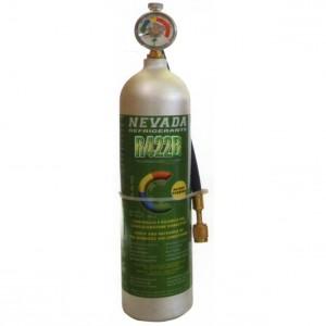 R422 r22 refrigerant gas do it yourself recharge kit 1 kg gaz r422 kit de recharge solutioingenieria Image collections