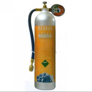 R404a r404 refrigerant gas do it yourself recharge kit 1 kg r404a refrigerant gas recharge kit solutioingenieria Image collections