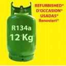 gas refrigerante r134a r134 cilindros en venta comprar a. Black Bedroom Furniture Sets. Home Design Ideas